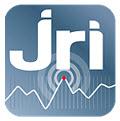 JRI - HerterInstruments SL